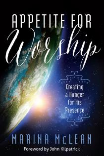 The Chronicles of Worship