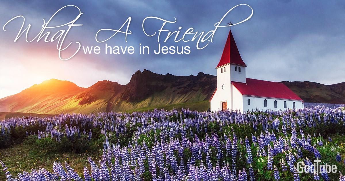 God is able lyrics hillsong united