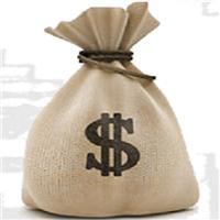 1yearloansnocreditcheck