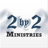 2by2ministries