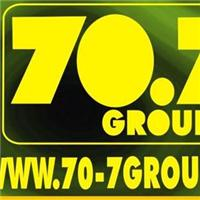 707group