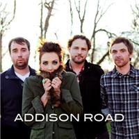 addison-road