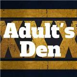 adultsden