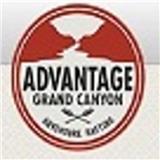 advantagegrandcanyon