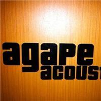 agape_acoustic