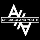 aha_chicagoland_youth