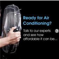 airconditioningedmonton