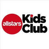 allstars kids club