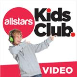 allstarskidsclub