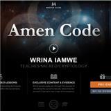 amencode