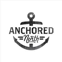anchorednorth