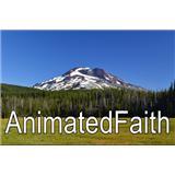 animatedfaith.com
