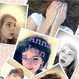 annajean111