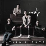 anthem-lights