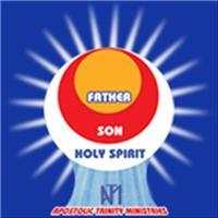 apostolictrinity