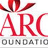 arcfoundation