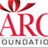 arcfoundation
