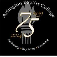 arlingtonbaptistcollege
