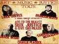 artmusicjusticetour-owner