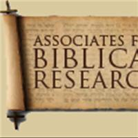 assocbiblicalresearch