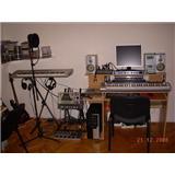 ata_music_studio