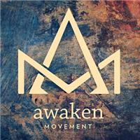 awakenmovement