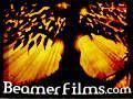 beamerfilms