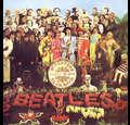 beatlemaniac24