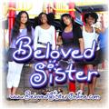 belovedsister