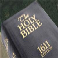 biblebelieversministries
