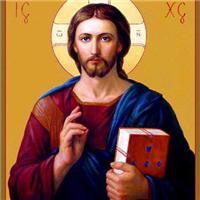 biblechannel1