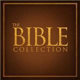 biblecollection