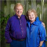 The Bill Gaither Trio Let's Just Praise The Lord