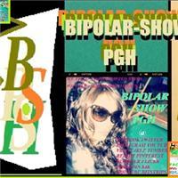 bipolarshowpgh
