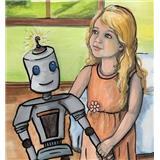 bitthebot