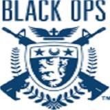 blackopsairsoftguns
