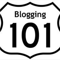 blogtrainingvideo