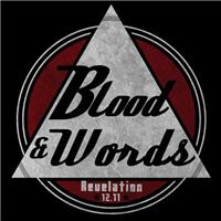 bloodandwords