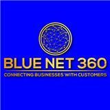 bluenet360