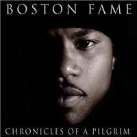 boston_fame