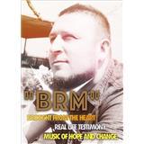 brm-brandonrmusic
