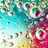 bubbleblessings