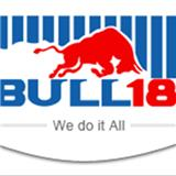bull18moversauc