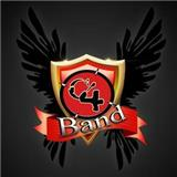 c4band