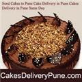 cakes000