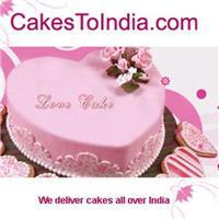 cakesindia25