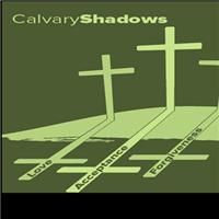 calvaryshadows