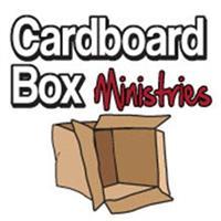 cardboardboxministries