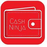 cashninjaapp