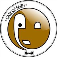 castoffaith